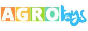Agrotoys-logo